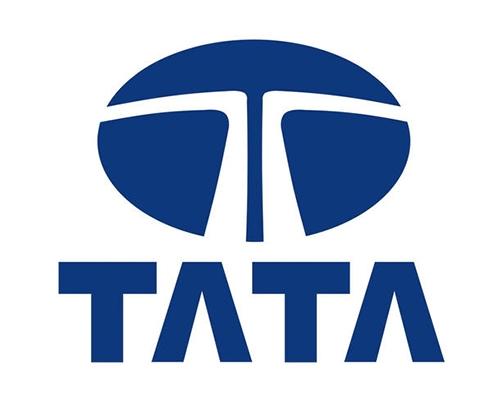 印度TATA